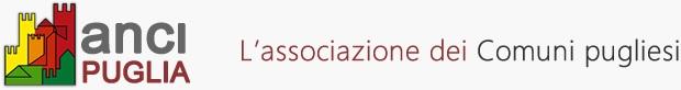 Associazione dei Comuni Pugliesi