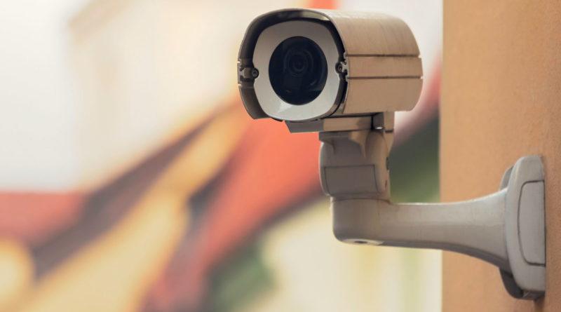 Decreto videosorveglianza
